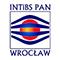 INTiBS PAN