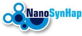 nanosynhap